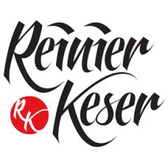 Reinier Keser Kartonnage